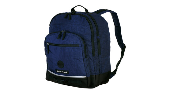 Jokapi Big Bag 2 blauw